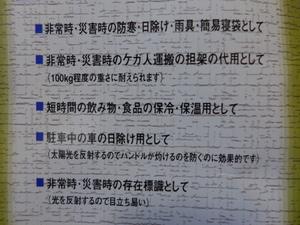 P1010238.JPGのサムネイル画像