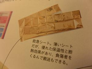 P1010241.JPG
